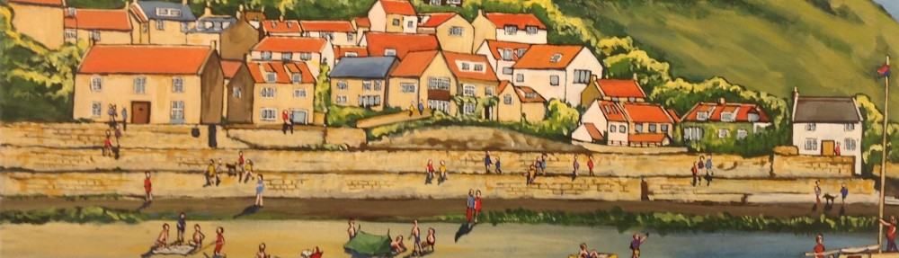 Knaresborough Art Society
